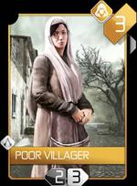 ACR Poor Villager