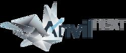 AnvilnextLogo