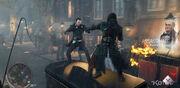 Assassin's Creed Victory Kotaku 2