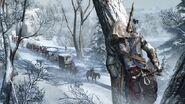 Assassins-Creed-3-screenshot-06.