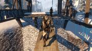 Connor's Way 3