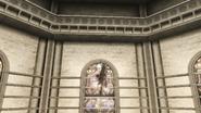 Il Segreto Del Duomo 7