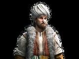 Piri Reis