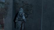 ACII Le secret de Santa Maria 1