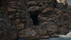 ACOD Angelos Cave