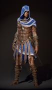 ACOD Kassandra Odysseus Set