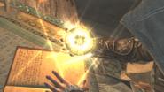 ACR Ezio attiva un Sigillo della memoria