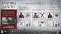 AC Rogue Master Templar Pack.jpg