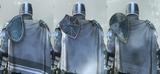 Crusaderacc