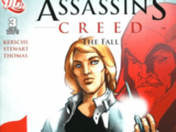 Assassin's Creed: The Fall 3