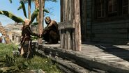 Assassin's-Creed-IV-Black-Flag-Templar-Hunts-Guide