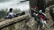 Assassin-s-creed-2-la-bataille-de-forli 03