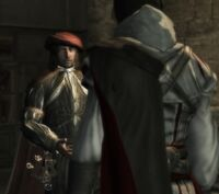 AssassinsCreedIIGame 2013-01-07 17-36-46-58