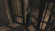 La Cisterna Di Yerebatan 6