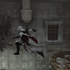 Ezio sautant de lustre en lustre