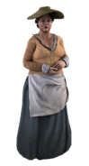 ACIII Catherine Domaine