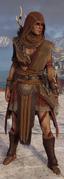 ACOD Artemis Set