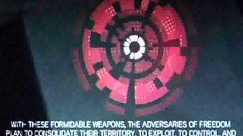Assassin's Creed 2 - Glyph 10 - Secrets