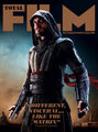 Assassin's Creed Total Film Cover 02.jpg