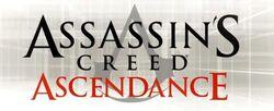 Assassinscreedascendance (1)