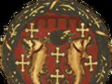 Семья Пацци