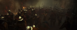 ACfilm bataille de Grenade