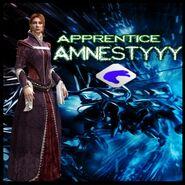 AmnestyyyAvatar2