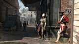 Assassins-Creed-III-E3-Boston-Sneak-Attack-Contextual-Cover
