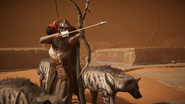 Origins Quest13TheHyena Part08
