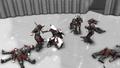 ACB VR Training 1.png