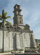 ACIV Havane Saint-François d'Assise