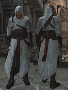 Altair-veteran-robes