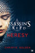 Assassin's Creed: Heresy