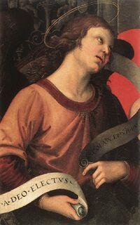 G8Raphael-Angel-fragment-of-the-Baronci-Altarpiece