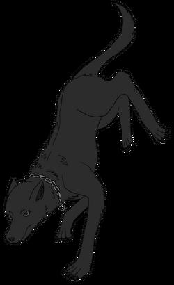 GuarddogFull