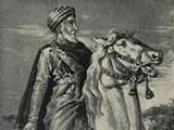 Hassan-i Sabbáh