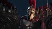 KingLeonidas