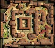 553px-AC2 florence multiplayer map