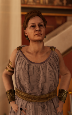 ACO Helen