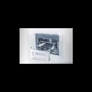 Le noyau de l'ordinateur de l'Animus version 1.0.