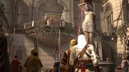 Altair palais abul nuqoud vin