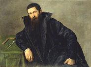 Lorenzo Lotto 076