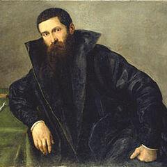 Ridolfo Fioravant<br />(c. 1415 or 1420 –?)