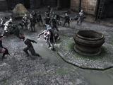 Bataille de Forlì