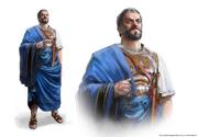 ACOD Themistokles Concept Art