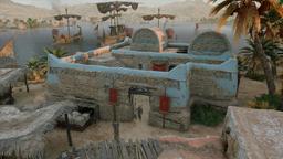 ACO Grenier royal d'Euhemeria