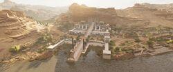 ACO Hermopolis