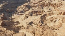 ACO Valley of the Kings