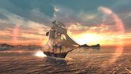 AC Pirates immagine promozionale 5