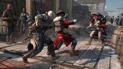 AC3 SC SP 49 HD Boston MusketDoubleAssassination